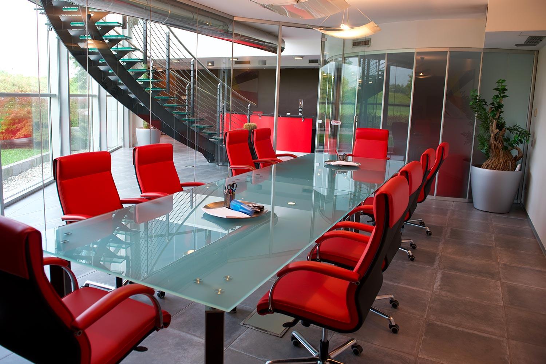 azienda-sala-riunioni